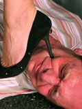 New Ballbusting Clips